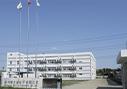 Zhejiang ASTI Electric Co. Ltd.