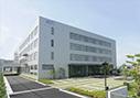 Kakegawa Factory