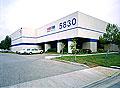 ASTI Corp.of America