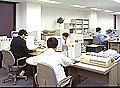 Tokyo Technical Center
