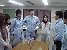 educationa-cap.jpg