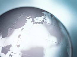 overseas-cap.jpg